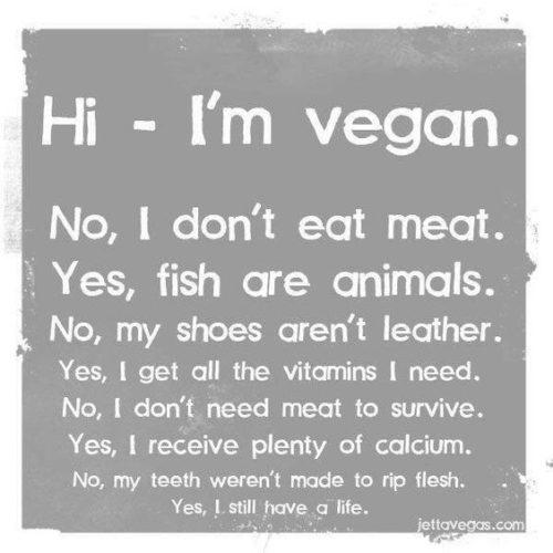 veganim